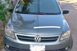 Volkswagen | 2012