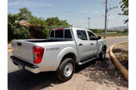 Nissan, NP300 | 2018