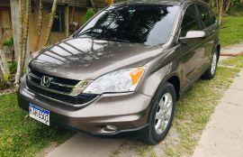 CRV 2010 4X4