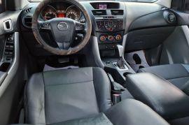 Mazda BT-50 PRO 2015