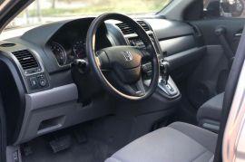 Honda, CRV | 2011