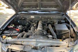 Mazda, BT 50   2012