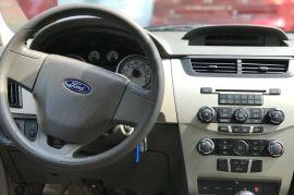 Ford, Focus | 2010