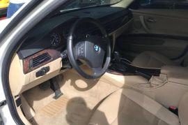 BMW, 328xi |  2008