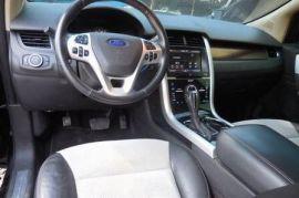 Ford, Edge | 2012
