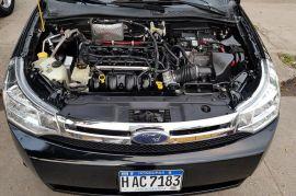 Ford, Focus | 2009