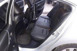 Honda, Accord | 2013