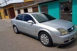 Chevrolet, Vectra | 2003