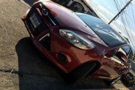 Ford, Focus | 2014