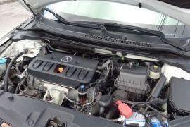 Acura, ILX | 2004