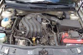 Volkswagen, Jetta | 2007