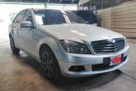 Mercedes Benz, C220 | 2009