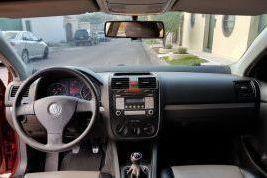 Volkswagen, Bora   2006