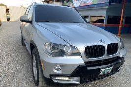 BMW, X5 | 2009