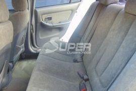 Hyundai, Elantra | 2003