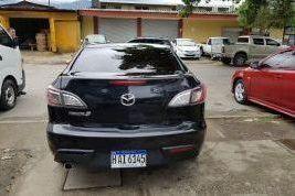 Mazda, 3 | 2010