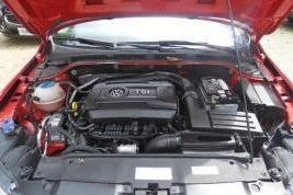 Volkswagen, Jetta | 2014
