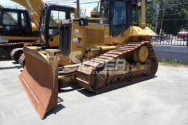 Caterpillar / CAT, D6MXL | 2001