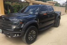 Ford, F150 | 2014