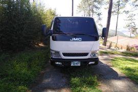 JMC | 2014