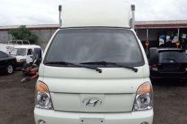 Hyundai,  | 2011