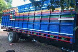 Freightliner | 2009