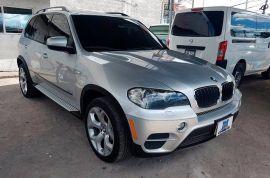 BMW, 5X | 2011