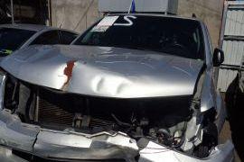 Nissan, Pathfinder   2010