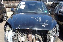 Toyota, RAV-4 | 2012