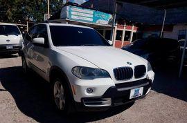 BMW, X5 | 2010