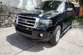 Ford, Expedition | 2010