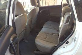 Toyota, RAV-4   2010
