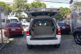 Ford, Escape XLT | 2010