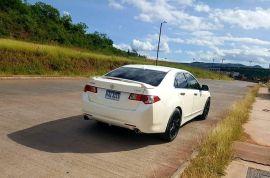 Acura, TSX | 2009