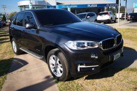 BMW, X5 | 2014