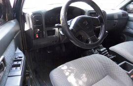 Nissan | 1995