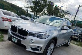 BMW, X5 | 2016