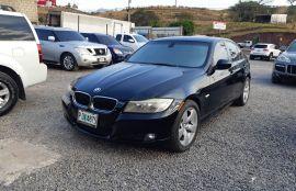BMW, 328i | 2010