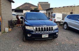 Jeep, Cherokee   2012