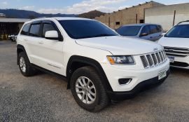 Jeep, Cherokee | 2014