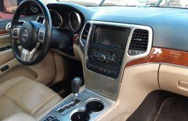 Jeep, Cherokee   2011