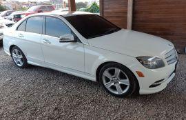 Mercedes Benz, C300 | 2011