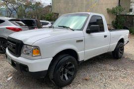 Ford, Ranger | 2006