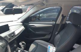 BMW, X1 | 2012