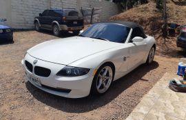 BMW, Z4 | 2007