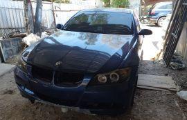 BMW, 238i | 2007