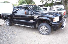 Ford, F250 | 2005