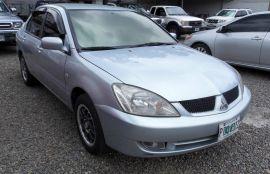 Mitsubishi, Lancer | 2006