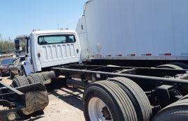 Freightliner | 2006