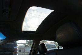 Acura, TSX | 2011